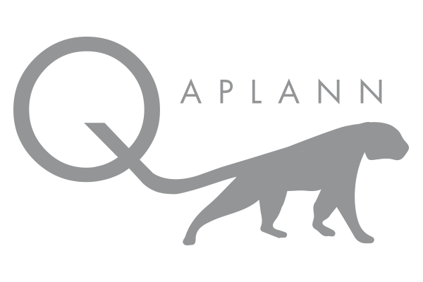 Qaplann