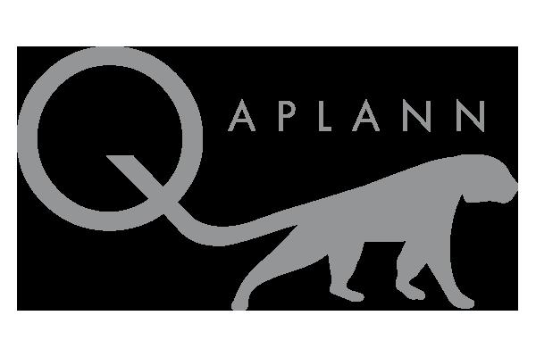 Qaplann